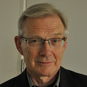 Jan Kruys