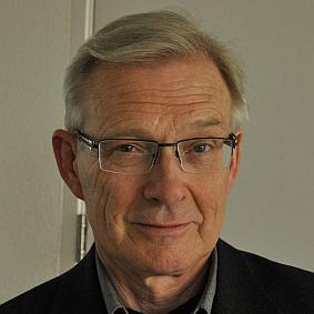Jan Kruys